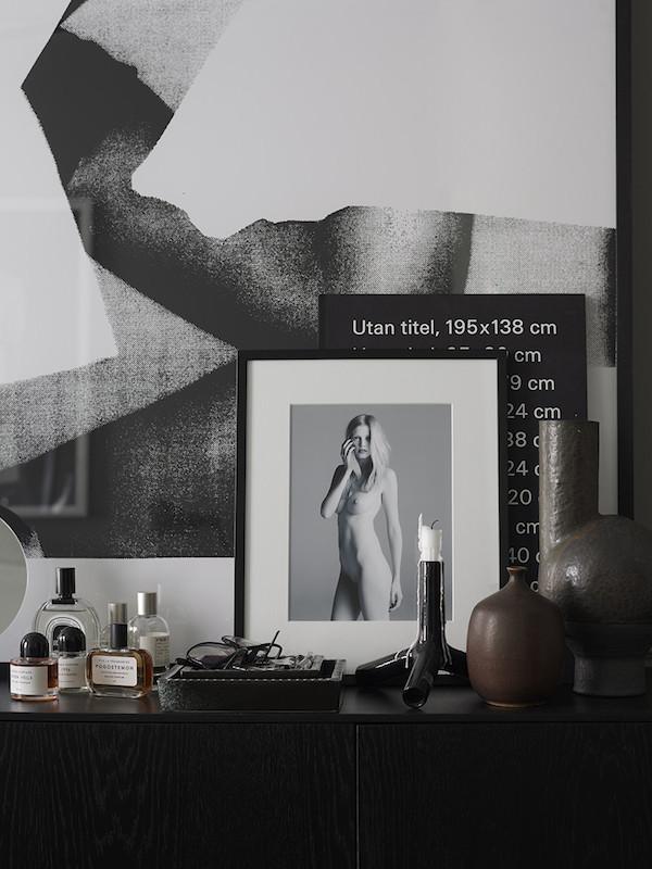 grey, scandinavian, скандинавский интерьер, модный серый
