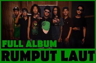 Download Lagu Reggae Rumput Laut
