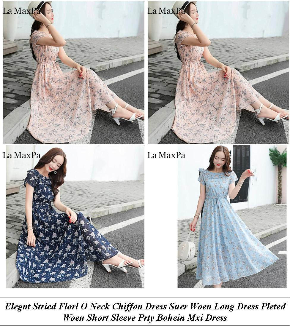Urgundy Dress Summer Wedding - Est Clothing Sales Uk - Outique Prom Dresses Puerto Rico