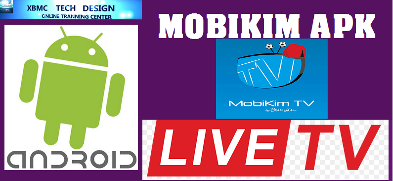 Download Mobikimv2.0.2 IPTV Apk For Android Streaming Live Tv ,Movies, Sports on Android      Mobikimv2.0.2 IPTV Android Apk Watch Premium Cable Live Tv Channel on Android
