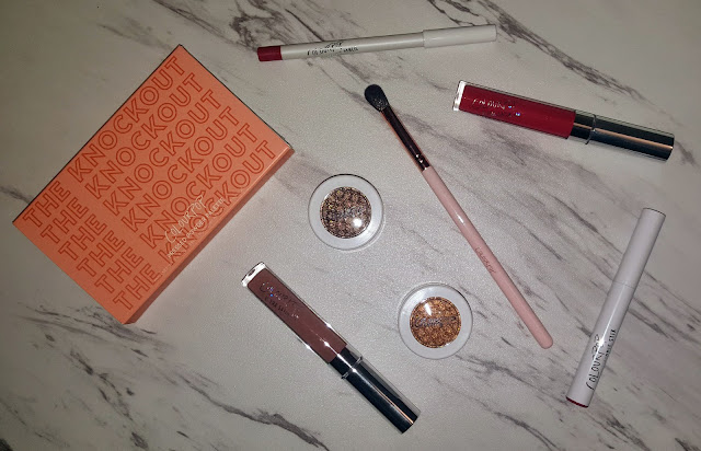 ColourPop Haul #2