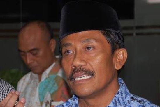 Foto Semangat Wakil Gubernur Sulbar dalam Membantu Petani Sawit