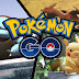 A perder la vida, ya salió Pokemon GO