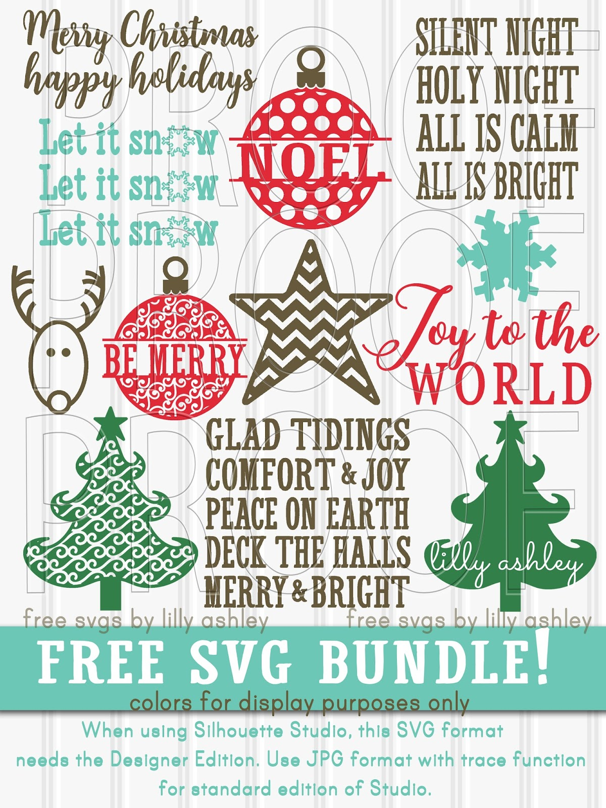 It's just a picture of Irresistible Svg Free Download