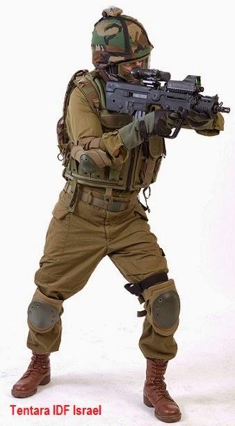 Tentara+IDF.jpg (338×613)