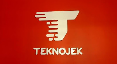 TeknoJek, Aplikasi Ojek Online Yang Akan Mempunyai Fitur Canggih