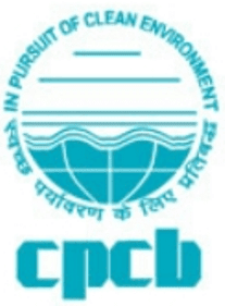 CPCB Recruitment 2017