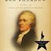 Alexander Hamilton pdf download by Ron Chernow