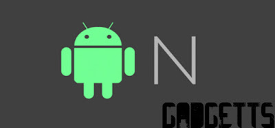 List-Of-The-Android-Devices-Getting-Android-7.0-Nutella-Upgrade