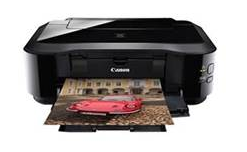 Canon PIXMA IP4930 Driver Download