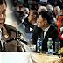 Sikat na Lider sa Vietnam Nakatunganga sa Speech ni Duterte