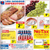 Real Canadian Superstore Flyer December 14 – 20, 2017