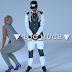 VIDEO | Darassa – Too Much | Watch/Download