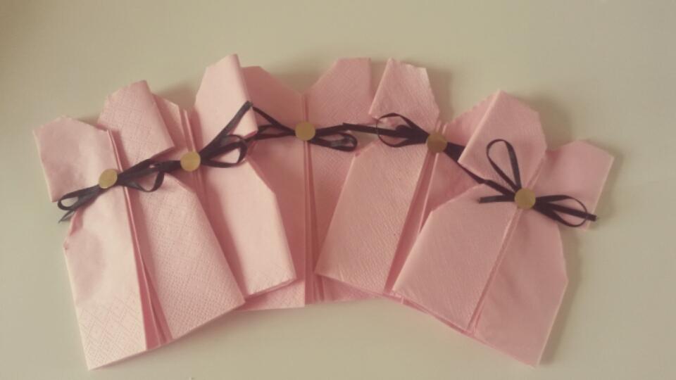 Pliage Serviette Papier Pour Mariage Idee Pliage De Serviette