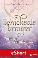 https://ruby-celtic-testet.blogspot.de/2017/07/schicksalsbringer-fortunas-vermaechtnis-von-stefanie-hasse.html