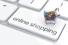 Ecommerce: Opciones que se brindan para el vendedor y comprador.