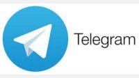 Canali Telegram FAHRENHEIT 912