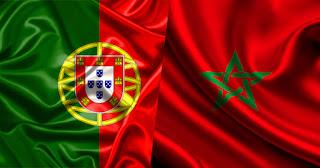 Minhas Apostas: Portugal x Marrocos; Uruguai x Arábia Saudita e Irã x Espanha