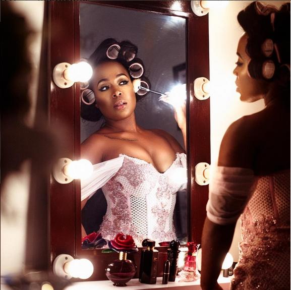 Moet-Abebe-sexy-birthday-shoot-bishopikediblog