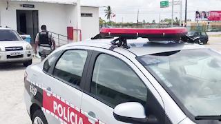 Na Paraíba, perícia aponta que bebê morreu após asfixia com leite e mãe é liberada