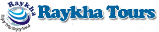 Raykha Tour