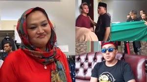 Mengungkap Kematian Lina Mantan Sule, Beginilah Kesaksian 5 Saksi Kunci Yang Memandikan Jenazah