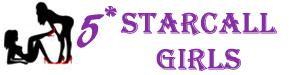 Delhi 5 Star Hotel InCall Escorts Service
