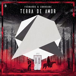 Baixar Música Terra De Amor - Fernando e Sorocaba Mp3