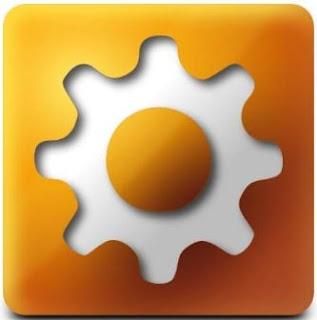 برنامج, SSuite ,Office ,Lemon ,Juice, اخر, اصدار