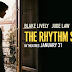 THE RHYTHM SECTION Advance Screening Passes!
