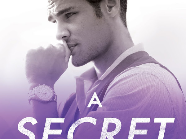 Book Review: A Secret for a Secret (All In #3) by Helena Hunting