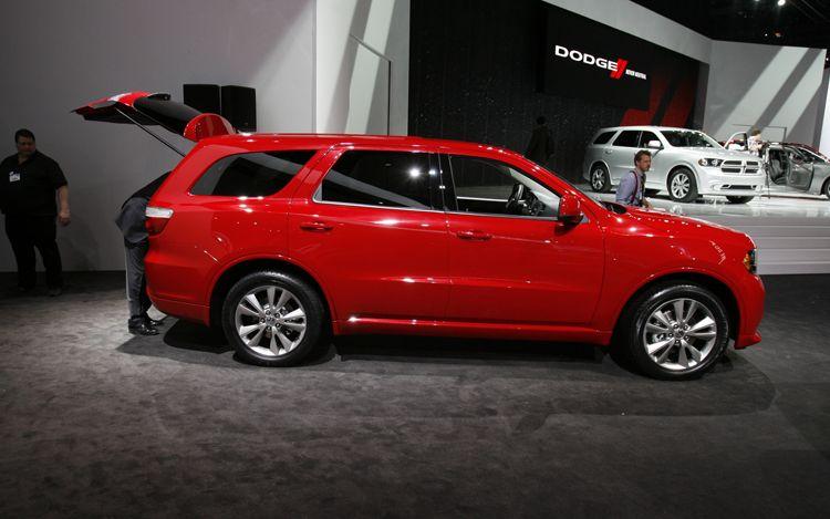 Kia Dealerships Near Me >> Future Cars, Concept Cars, & Future Vehicle Photos - Motor ...