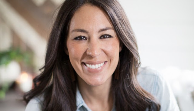 Joanna Gaines Skin Care Website reviews