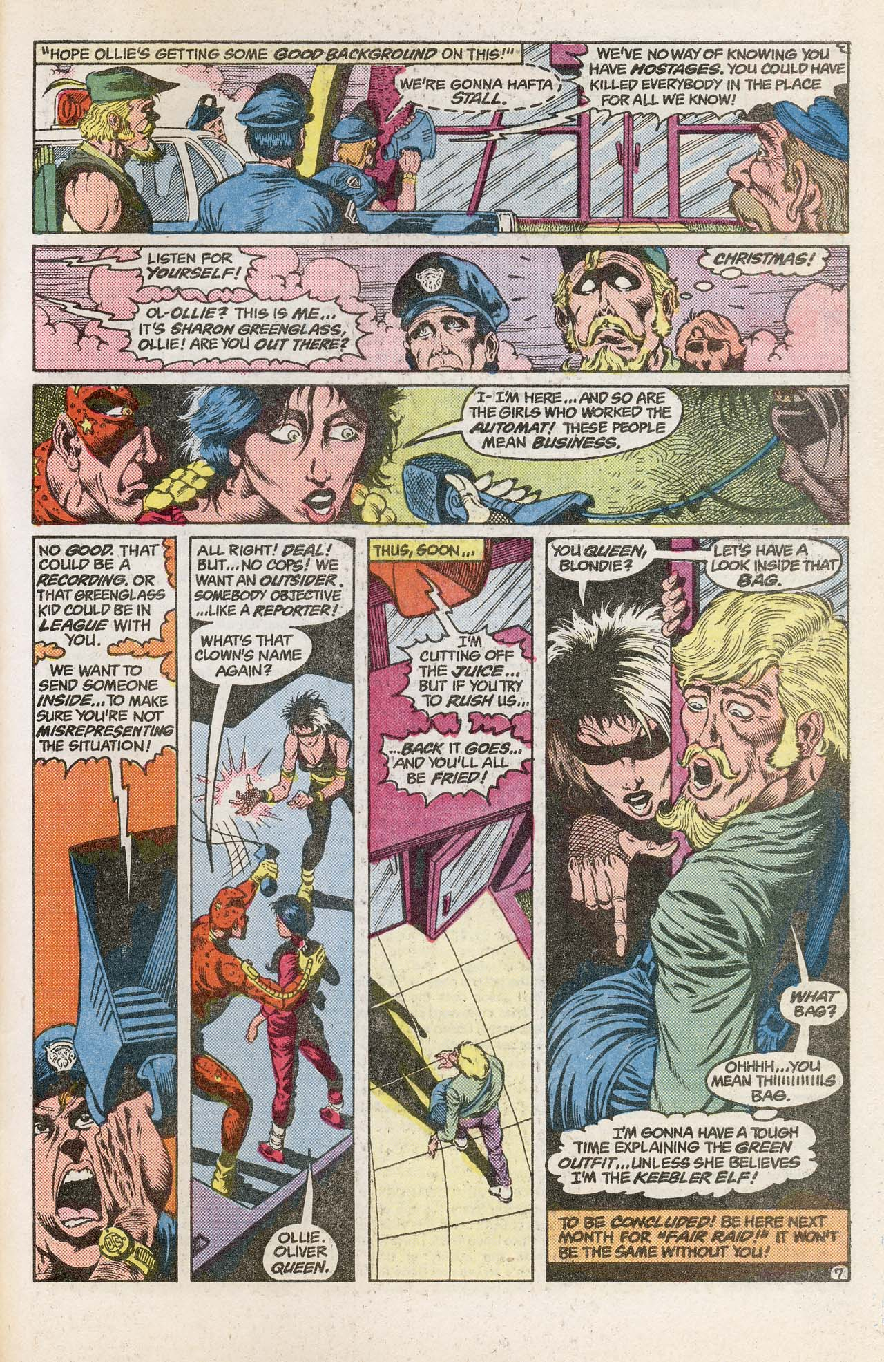 Detective Comics (1937) 544 Page 46