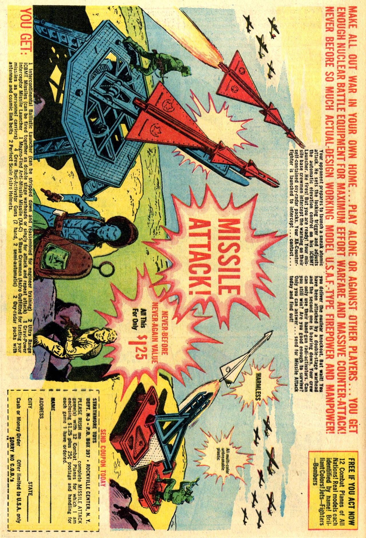 Detective Comics (1937) 313 Page 15