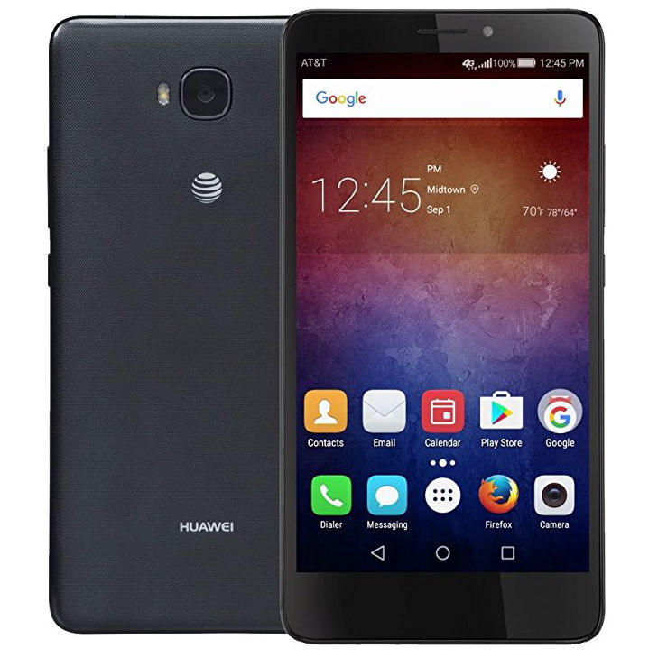 Updated 5/30: Prepaid Phones on Sale This Week: May 28 - Jun 3
