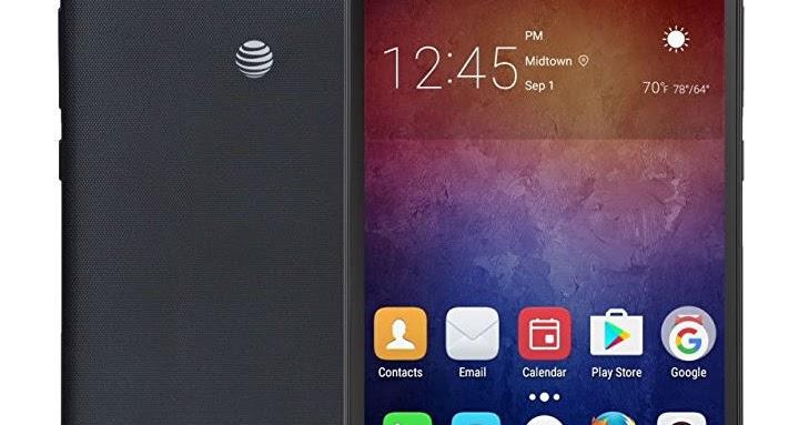 Updated 3/15: Prepaid Phones On Sale This Week Mar 12 - Mar 18