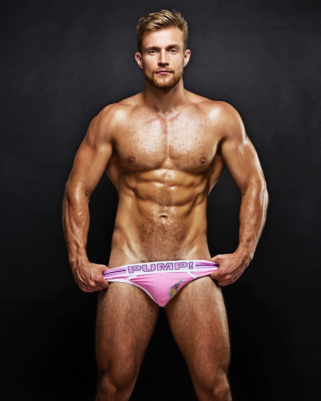 Naked Finnish Men Nude