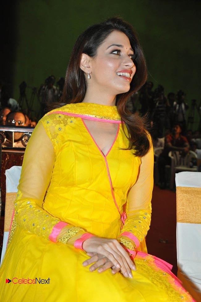 Yellow Dress Salwar Kameez