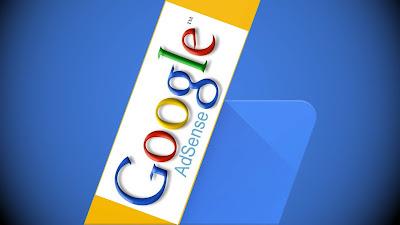 Google Adsense Indonesia Agar Cepat Diterima