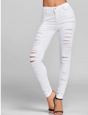 https://www.rosegal.com/jeans/distressed-skinny-jeans-1884409.html?lkid=12564721