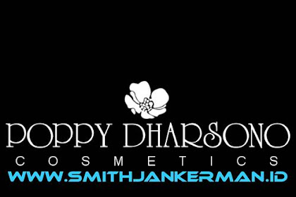 Lowongan PT. Poppy Dharsono Cosmetics Pekanbaru Juni 2018