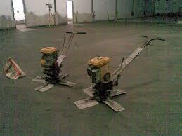 Jasa trowel lantai beton cor Surabaya, Jasa trowel lantai beton cor Jakarta,Jasa trowel lantai beton cor Balikpapan,Jasa trowel lantai beton cor Kalimantan,Jasa trowel lantai beton cor Sidoarjo,Jasa trowel lantai beton cor Bangkalan,Jasa trowel lantai beton cor Gresik,Jasa trowel lantai beton cor Malang,Jasa trowel lantai beton cor Batu,Jasa trowel lantai beton cor Pandaan,Jasa trowel lantai beton cor Pacet,Jasa trowel lantai beton cor Tretes,  Trawas, Pasuruan, Mojokerto, Mojosari, Gempol, Probolinggo, Jember, Blitar, Jombang, Kediri, Tuban, Lamongan, Madiun, Bojonegoro, Kertosono, Bondowoso, Situbondo, Pamekasam, Sampang, Sumenep, Ambulu, Babat, Balung, Bangil, Banyuwangi, Besuki, Boyolangu, Dampit, Diwek, Gambiran, Gedek, Genteng, Gondang, Gondanglegi, Jatiroto, Kalianget, Kamal, Kanirogo, Kauman, Kebomas, Kedungwaru, Kencong, Kraksaan, Lawang, Lumajang, Magetan, Manyar, Mojoagung, Muncar, Nganjuk, Ngawi, Ngoro, Ngunut, Paciran, Pakisaji, Panarukan, Panji, Peterongan, Porong, Prigen, Singojuruh, Singosari, Sooko, Srono, Sumber Pucung, Tanggul, Tanjunganom, Tempeh, Trenggalek, Tulungagung, Wlingi, Jawa Timur, Yogyakarta, Bambang Lipuro, Banguntapan, Bantul, Depok, Gamping, Godaan, Jetis, Kasihan, Mlati, Ngaglik, Pandak, Pundong, Sewon, Seyegan, Sleman, Srandakan, Wonosari, Jawa Tengah, Semarang, Surakarta, Salatiga, Magelang, Pekalongan, Tegal, Solo, Rembang, Blora, Pati, Kudus, Jepara, Demak, Grobongan, Sragen, Karanganyar, Wonogiri, Klaten, Boyolali, Kendal, Temanggung, Batang, Wonosobo, Purworejo, Sukoharjo, Kutoarjo, Banjar Negara, Kebumen, Pemalang, Purbalinggo, Purbalingga, Banyumas, Cilacap, Brebes, Lasem, adiwerna, ambarawa, Baturaden, Bumiayu, Cepu, Jati, Kalikotes, Kebonarum, Kandal, Lebaksiu, Peterukan, Ponorogo, Prambanan, Purwodadi, Purwokerto, Slawi, Wuradesa, Kaliwungu, Karanganom, Kartosura, Kedungwuni, Bae, Baki, Balapulang, Buaran, Bulakamba, Ceper, Colomandu, Comal, Delanggu, Dukuhturi, Dukuhwaru, Gatak, Gebog, Gombong, Grogol, Jaten, Jatibarang