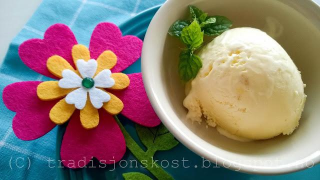 http://tradisjonskost.blogspot.com/2015/06/kokos-iskrem-med-melkesyregjret-mango.html