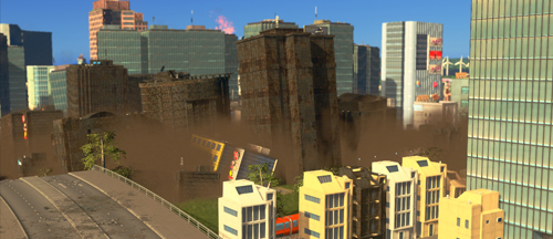 cities-skylines-natural-disasters-game-trailer-and-images