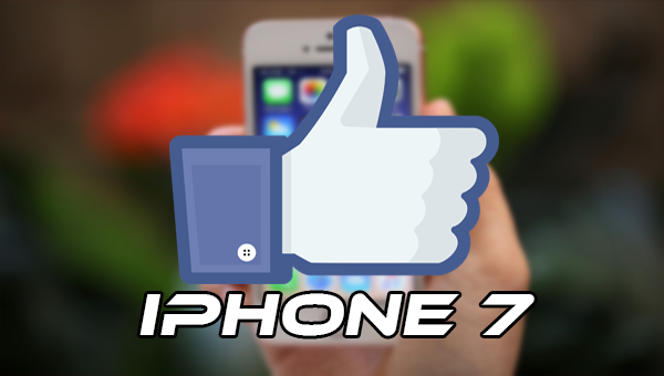 ايفون 7 سيتمتع ببطارية تدوم أطول