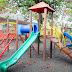 Playground, saiba como ele influência no desempenho dos alunos