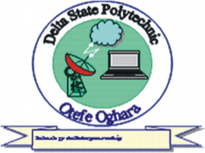 Oghara Poly Post-UTME Screening Date 2020/2021 | ND Full-Time