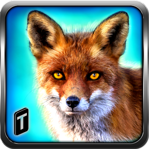 Wild Fox Adventures 2016 MOD APK Unlimited Money