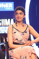 South Indian International Movie Awards (SIIMA) Short Film Awards 2017 Function Stills .COM 0045.JPG
